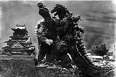 27. Godzilla Raids Again.jpg