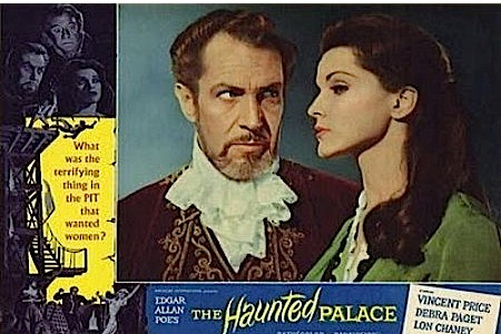 29-100-Best-B-Movies-the-haunted-palace.jpg