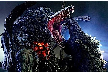 3-Godzilla-Kaiju-Biollante.jpg