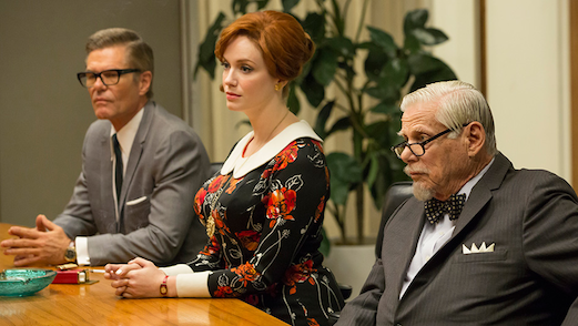 10 style tips to steal from mad men season 7 design lists 3 watches 521x294 png