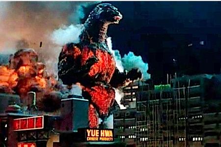 3. Godzilla vs. Destoroyah.jpg
