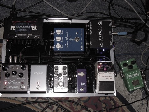 3.Nalle.Colt.pedalboard small.jpeg