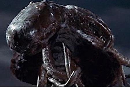 30-Godzilla-Kaiju-Giant Octopus.jpg