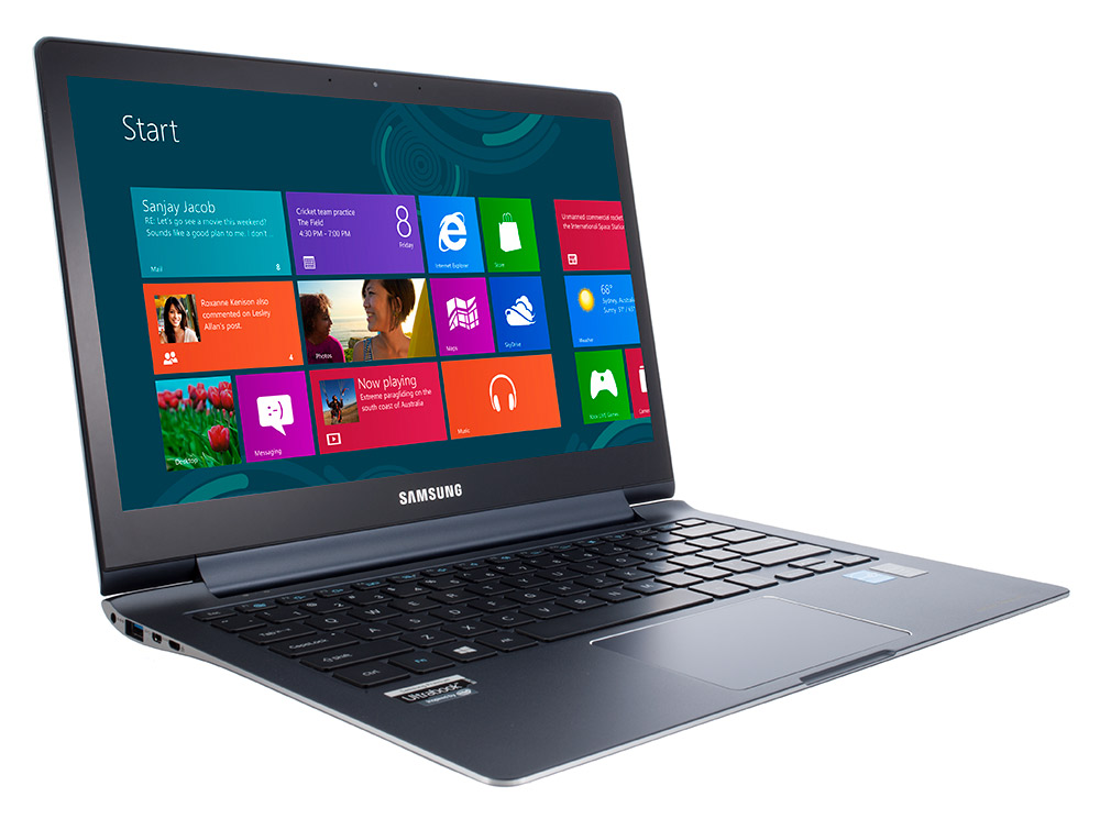 337524-samsung-ativ-book-9-plus.jpg