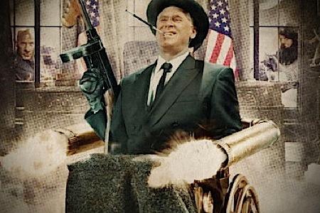 35-100-Best-B-Movies-FDR-american-badass.jpg