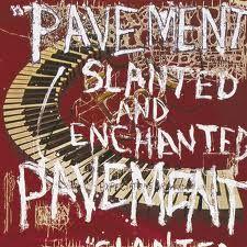 39.SlantedAndEnchantedPavement.jpg