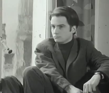 3JeanPierreLeaud.png