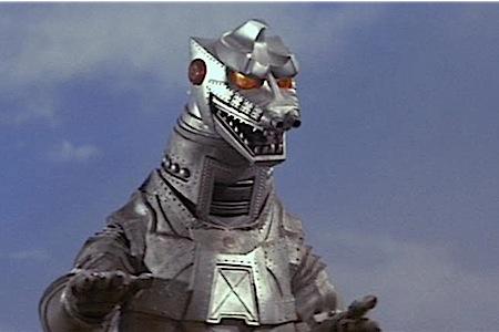 4. Godzilla vs. MechaGodzilla.jpg