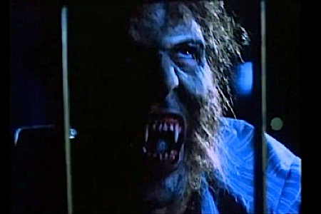 40-100-Best-B-Movies-werewolf.jpg