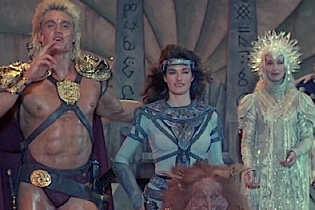 41-100-Best-B-Movies-masters-of-the-universe.jpg