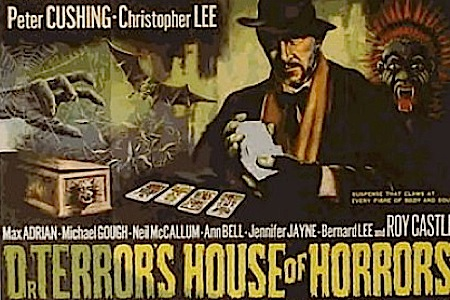 43-100-Best-B-Movies-dr-terrors-house-of-horrors.jpg