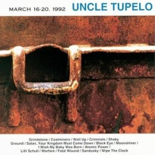 47.March1992UncleTupelo.jpg