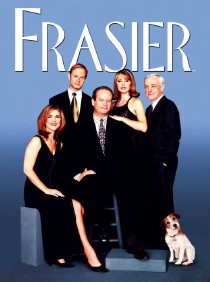 5-90-of-the-90s-Frasier.jpg