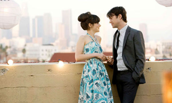 500-Days-Of-Summer-001.jpg