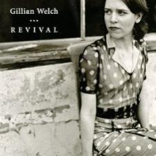 59.Revival.GillianWelch.jpg