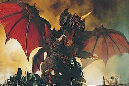 6-Godzilla-Kaiju-Destoroyah.jpg