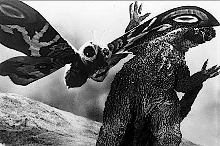6. Mothra vs. Godzilla.jpg