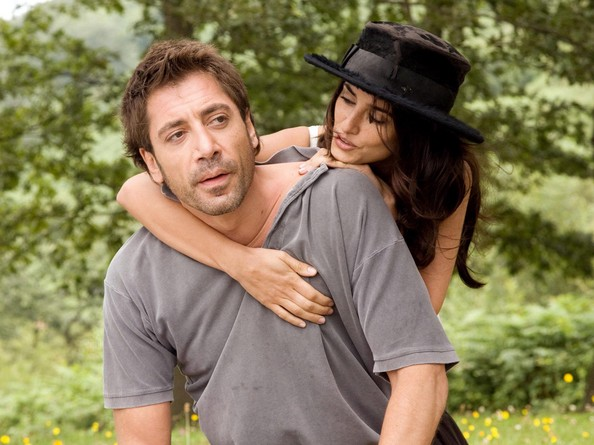 600full-vicky-cristina-barcelona-screenshot.jpg
