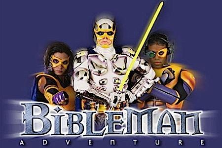 61-100-Best-B-Movies-bibleman.jpg