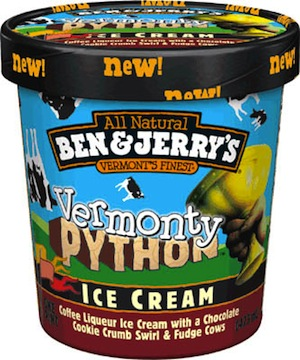 7 ben and jerrys vermontyphython.jpg