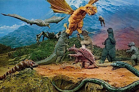 7. Destroy all Monsters.jpg