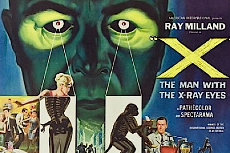 70-100-Best-B-Movies-x-the-man-with-x-ray-eyes.jpg