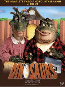 76-90-of-the-90s-Dinosaurs.jpg