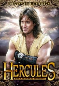 79-90-of-the-90s-Hercules-the-Legendary-Journeys.jpg