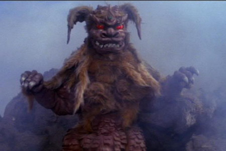 8-Godzilla-Kaiju-King Caesar.jpg