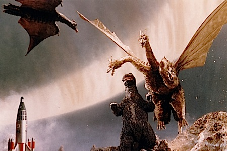 8. godzilla vs. monster zero.jpg