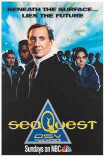 80-90-of-the-90s-SeaQuest-DSV.jpg