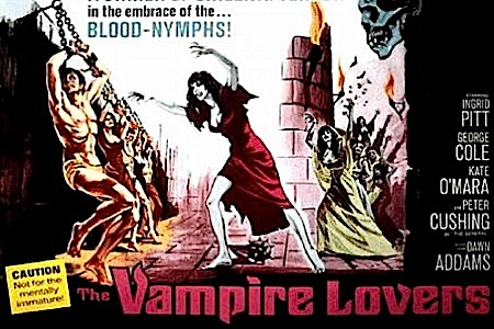 85-100-Best-B-Movies-the-vampire-lovers.jpg