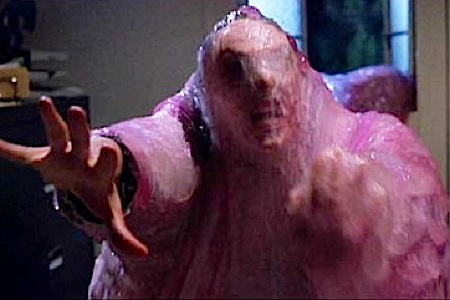 86-100-Best-B-Movies-the-blob.jpg