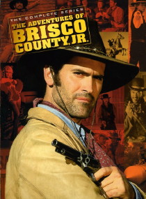 86-90-of-the-90s-The-Adventures-of-Brisco-County-Jr.jpg