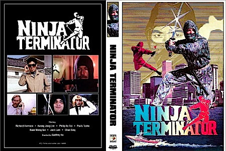 87-100-Best-B-Movies-ninja-terminator.jpg