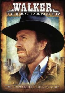 87-90-of-the-90s-Walker-Texas-Ranger.jpg