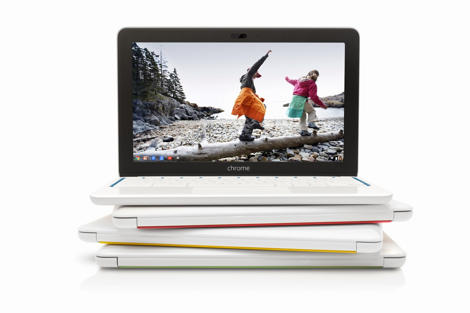 8_HP_Chromebook_11_Color_Stack.jpg