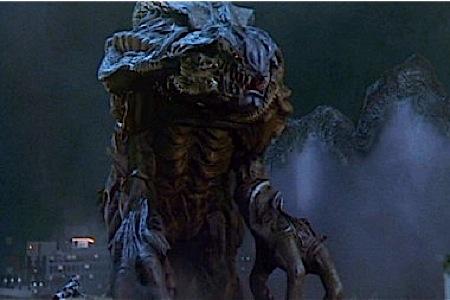 9-Godzilla-Kaiju-Orga.jpg