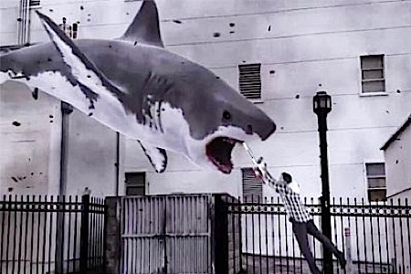 90-100-Best-B-Movies-sharknado.jpg