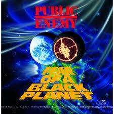 90.Fear of a Black Planet.jpg