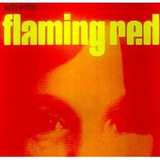90.Flaming Red.jpg