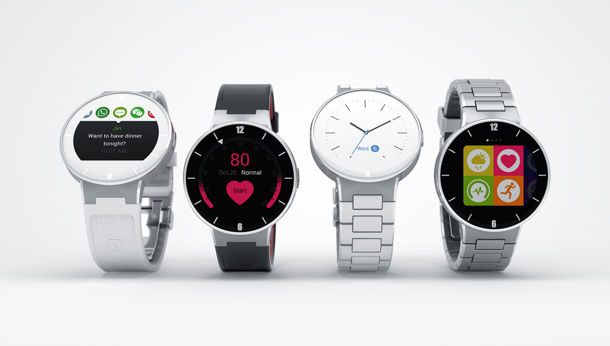 Alcatel Watch.png