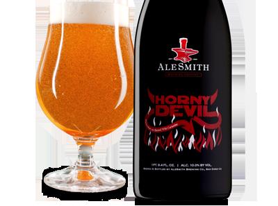 Alesmith-Horny-Devil1.png