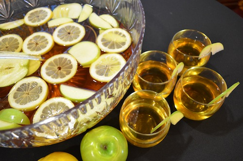 Apple Cider Punch 2.JPG
