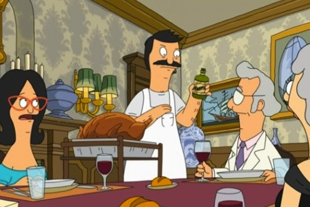 BOBSBURGERS-bestsongs-list-thanksgiving.jpg