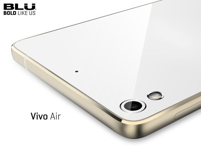 Blu Vivo Air.jpg