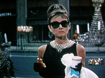 Breakfast-at-Tiffanys.jpeg
