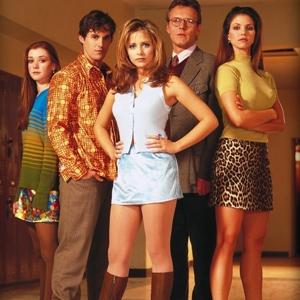 Buffy300.jpg