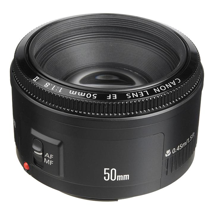 Canon 50mm.jpg