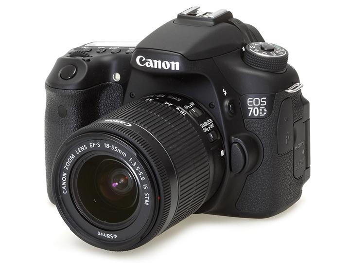 Canon EOS 7D.jpg